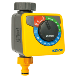 Hozelock Simple Water Timer - 2705