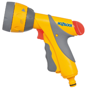 Hozelock Multi Spray Gun Plus - 2684