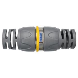 Hozelock 12.5mm Hose Repair Connector Pro - 2043