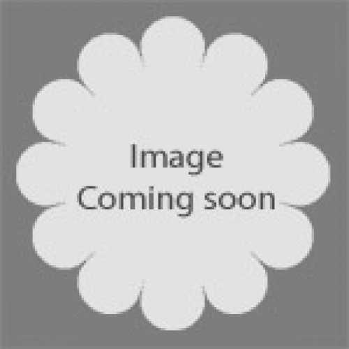 Geranium Endressii 1ltr