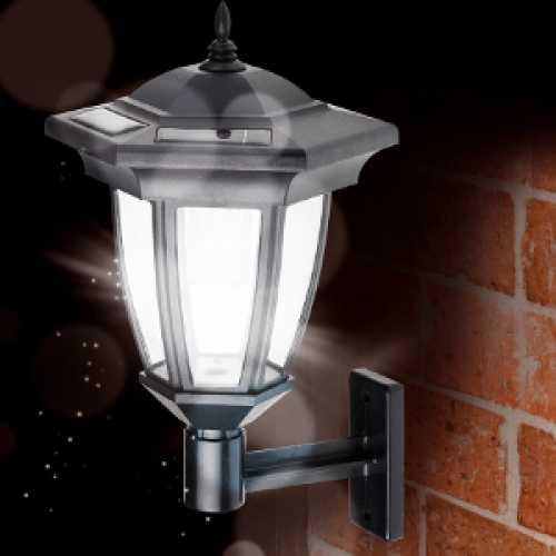 Buy Cheap Solar Lighting Online : Cheap Solar Lighting In Essex