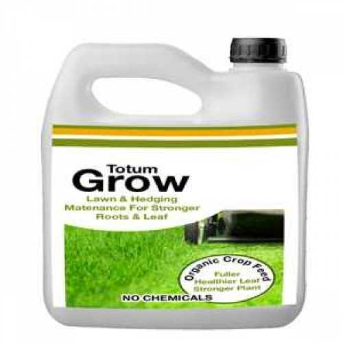 Totum Grow Lawn Care 500ml Concentrated Mix