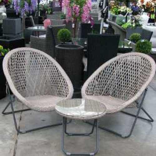 Cheap Faux Rattan Furniture Sold Online Buy Cheap Faux