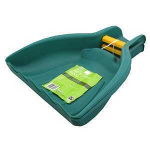 Garden Leaf and Grass Scoop Gardman 15968