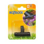 Hozelock T-Piece 13mm - 2767