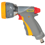 Hozelock Multi Spray Gun Pro - 2688