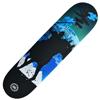 Backfire Paladin Skateboard