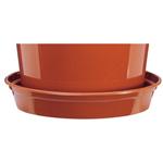 Stewart 2847014 Premium Flower Pot Saucer 12 Inch 30.5cm
