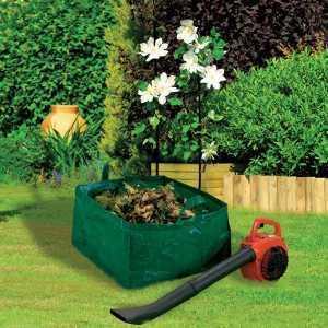 Gardman Giant Garden Bag 32010