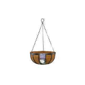Hanging Basket Accessories