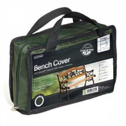 Garden Furniture Protective Covers